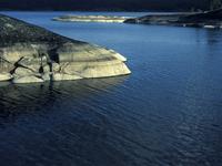 Парусный поход по островам Ладожского озера