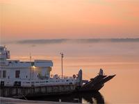Речной круиз по Волге с экскурсиями