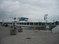 Речной круиз из Амстердама по Голландии